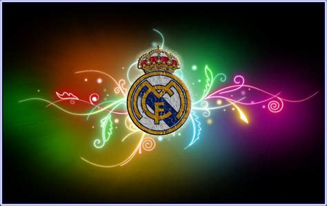 Imagenes Del Real Madrid Mejores | imagenes del real madrid en hd archivos imagenes de real