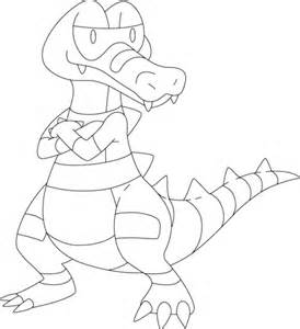 pokemon coloring pages sandile krokorok pokemon coloring page free printable coloring pages