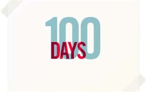 100 day challenge i don t understand 100 day challenges do you kate
