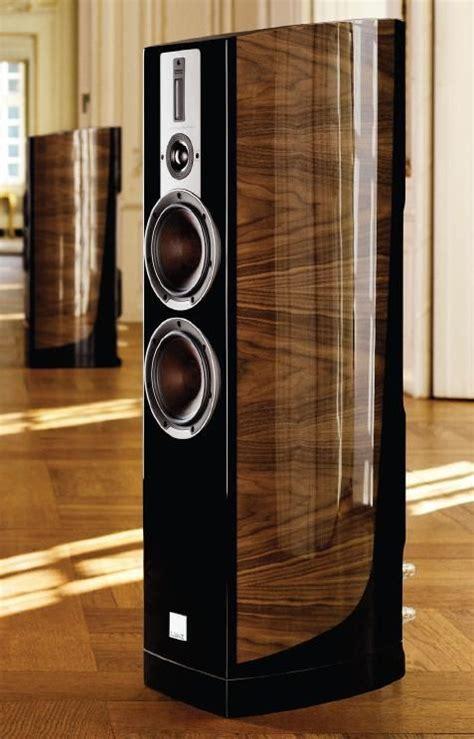 Speaker Acr Grand 23 besten acr isostatic series bilder auf kaufen lautsprecher und audio