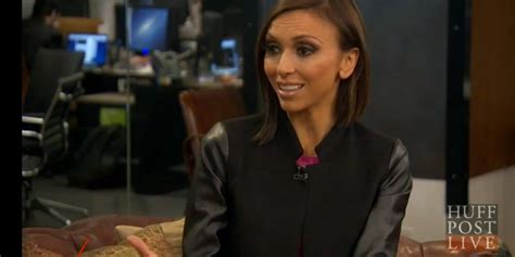 what happened to giuliana rancic face giuliana rancic on life after breast cancer huffpost