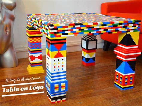 Meuble Lego by Meuble En L 233 Go Le De Louise