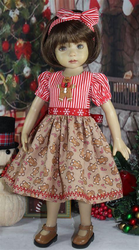 design doll 4 0 0 9 key special order for vl only