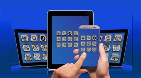cross platform mobile application development how java and python differ in software development