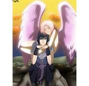 Sasusaku Fanfiction High School Sasuke And Sakura