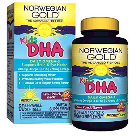 best omega 3 supplement brand top 13 best omega 9 nutritional supplements omega 9