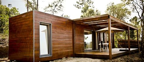 Lake Bungalows Log Cabin by Modern Designer Log Cabins For Sale Portable Homes Portugal