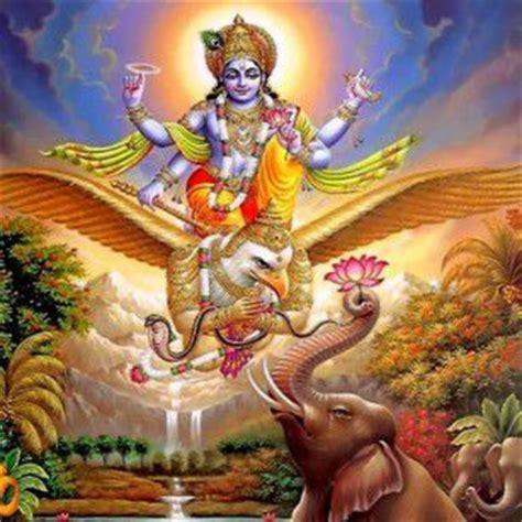 god vishnu themes lord vishnu facts avatars mantra temples festivals