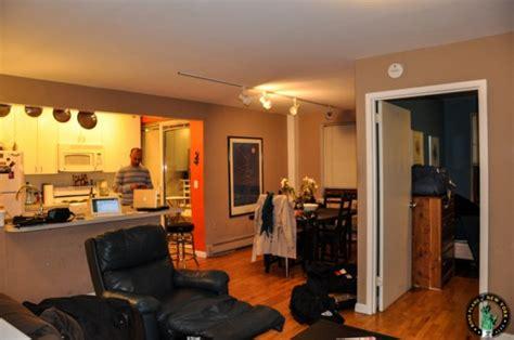 apartamentos en manhattan baratos mis mejores planes para ir a nueva york en grupo a partir