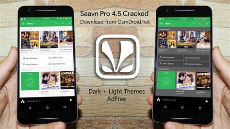 modded apps apk saavn pro 4 5 apk cracked modded hack free app