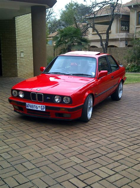 Bmw For Sale by Bmw E30 For Sale
