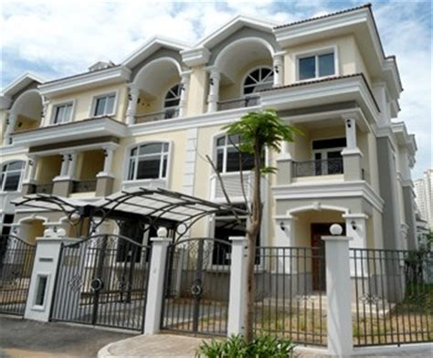 buy house vietnam buy house ho chi minh city purchase hcmc visiup