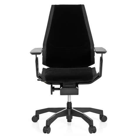 stuhl ohne lehne gesund stuhl ohne lehne hausumbau planen