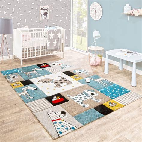 kinderzimmer teppiche teppiche anmutig kinderzimmer teppiche ideen exzellent