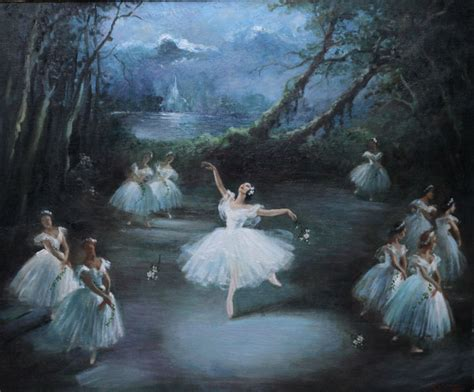carlotta edwards margot fonteyn   corps de ballet