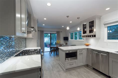 kitchen designers vancouver the best 28 images of kitchen designers vancouver