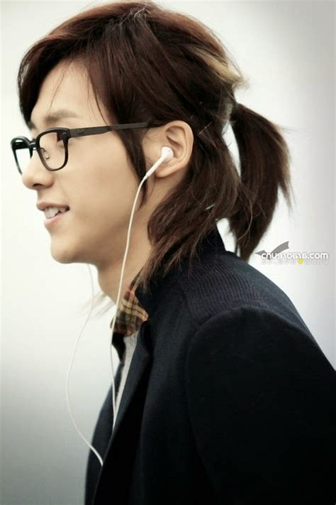 luxury gaya rambut jungkook model fashion terbaru 20 model rambut pria paling keren terbaru nama nama