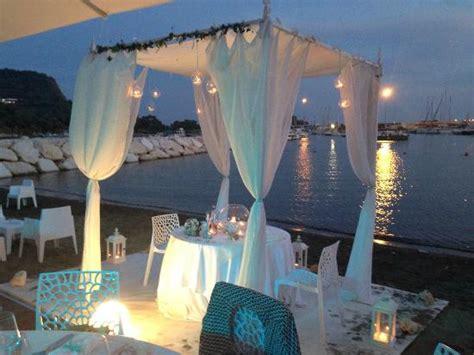 il gabbiano bacoli prezzi matrimonio villa scalera bacoli ristorante recensioni foto