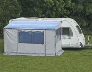 Fiamma Awning Instructions Fiamma F45 Awning Instructions Downloadenjoy8