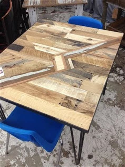 pallet kitchen table diy pallet kitchen table pallet furniture plans