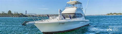 speed boats for sale sydney ocean blue boat hire corporate boat charter sydney harbour