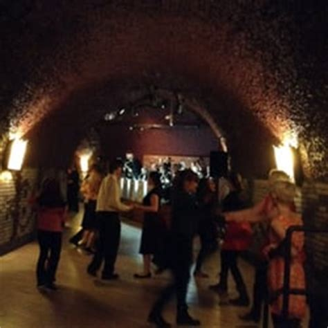 the caves swing dancing wabasha street caves 18 photos 23 reviews venues