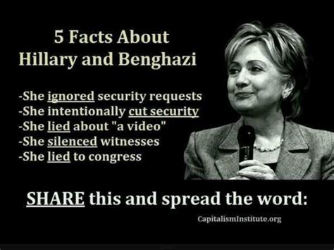 hillary benghazi a day at the benghazi select committee investigations