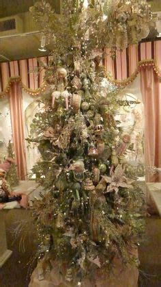 1000 images about decorated trees on pinterest mesh