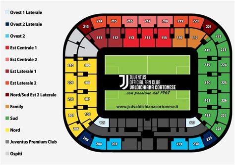 juventus stadium panchine cartina juventus stadium siteredevelopment