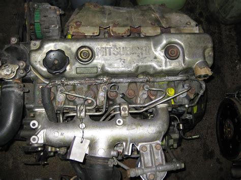 mitsubishi gdi engine 100 mitsubishi gdi engine контрактный двигатель