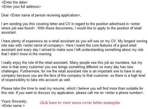 Cover Letter For Furniture Sales Position by Writing An Essay Student Writing At Pearson Alc School