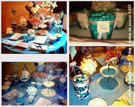 fotos de hieleras decoradas 161 toca hacer galletas decoradas descafeinado de sobre bautizo de jaime tartas y nubes de az 250 car
