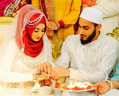 Wedding Islamic by Top 20 Islamic Muslim And Husband Quotes 64bitz