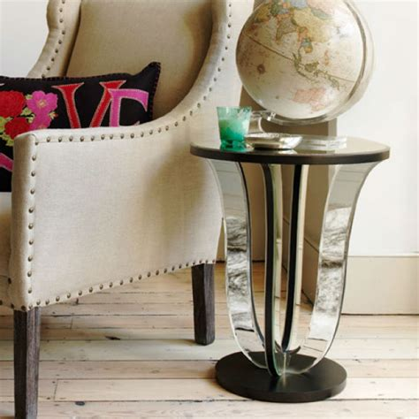 living room side table decor 5 side tables for a beautiful home decor interior decoration