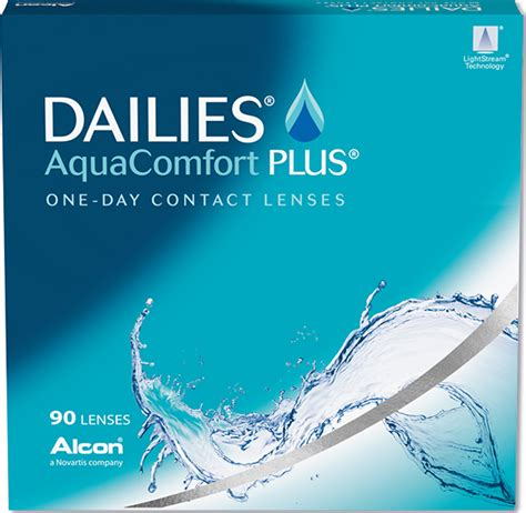 aqua comfort plus 90 costco contacts online