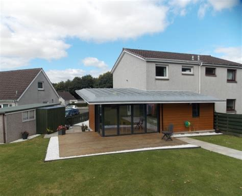 planning a house extension planning a house extension scotland house plans