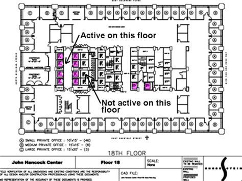 Commercial Building Floor Plans Free jonathan ochshorn lecture notes arch 2614 5614 building
