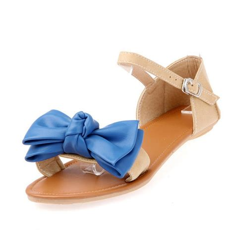 cheap summer sandals get cheap sandals aliexpress alibaba