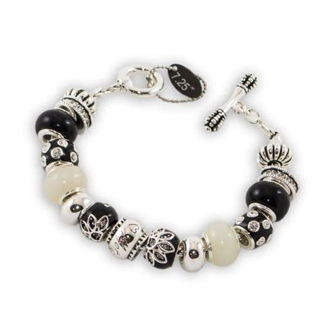 davinci charm bracelets and 14 best images about my thing on coins