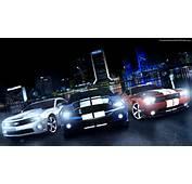 Fondos De Pantalla HD Autos  Off Topic Foro Meristation