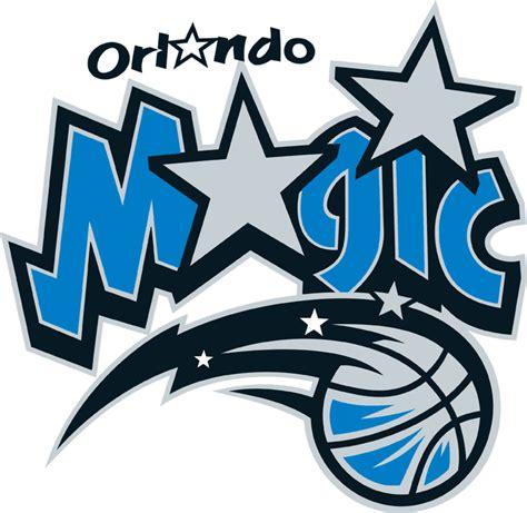 Sepatu Basket League Buzzer Beater buzzer beater basketball coloring sheets nba basketball