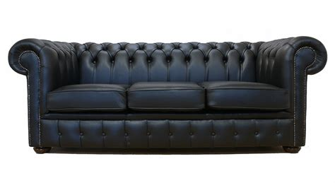 Buy Leather Chesterfield Uk Manufacturer Designersofas4u Designer Chesterfield Sofa