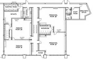 day care center floor plans 1000 images about preschool daycare floor plans on