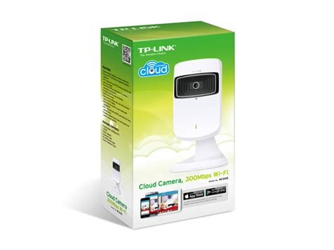 cloud tp link nc200 cloud 300mbps wi fi nc200 welcome to tp link