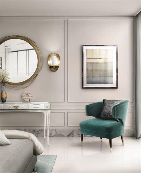 best interior design blogs 2016 salone del mobile 2016 best interior design inspirations