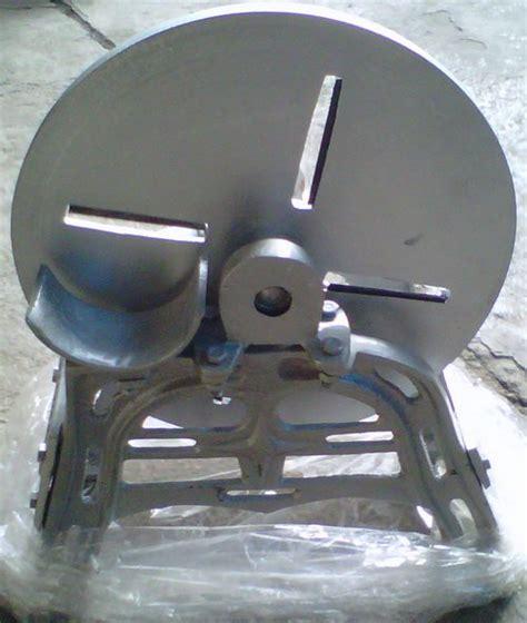 Alat Pemotong Untuk Keripik Singkong jual beli mesin perajang pemotong keripik singkong manual