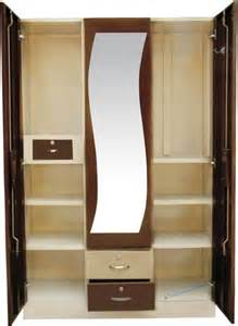 wooden dressing table wood dressing table manufacturers delhi