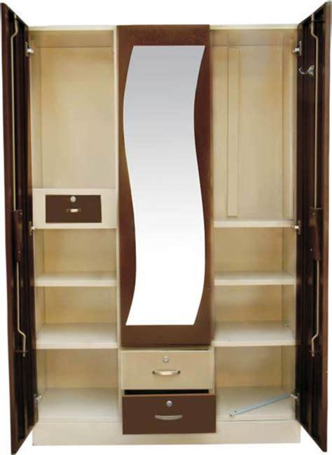 dressing room almirah design wooden dressing table wood dressing table manufacturers delhi
