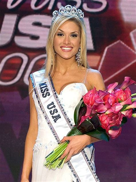 Tara Miss Usa In Trouble by Bungles Photos Miss Usa And