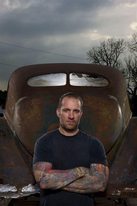 jessie james tattoos 38 best images on
